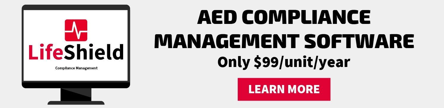 aed management